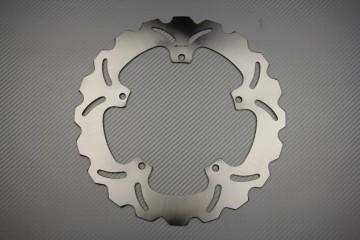 Bremsscheiben (Wellen) Yamaha YZF R125 2008 - 2013