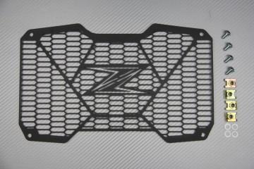 Kühlergrill- Abdeckung Kawasaki Z650
