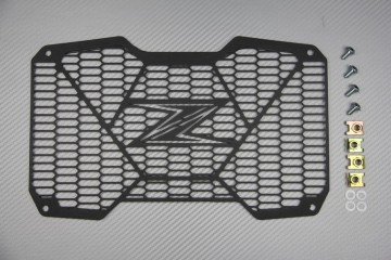 Radiator protection grill Kawasaki Z650 2017-2020