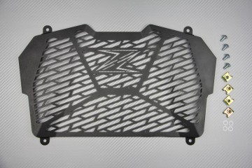 Grille de Radiateur Kawasaki Z900 2017-2020