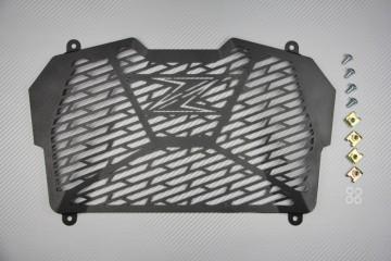 Radiator Grill Cover Kawasaki Z900 2017-2020