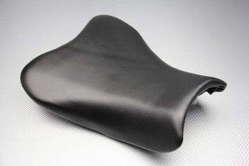 Front Driver Seat for SUZUKI GSXR 1000 2007 - 2008