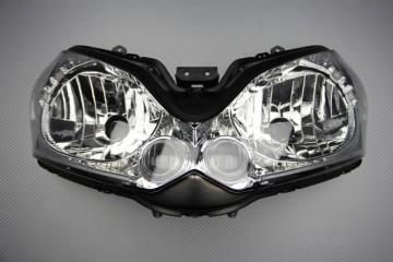 SCHEINWERFER VORN für Kawasaki GTR 1400
