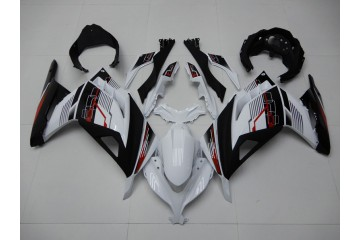 Complete Fairing set for KAWASAKI NINJA 300 2013 / 2016