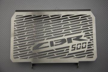 Kühlergrill- Abdeckung Honda CBR 500 R 2016 - 2020