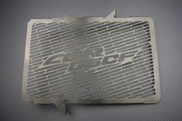 Kühlergrill- Abdeckung Honda CBR 650 F / R 2014 - 2020