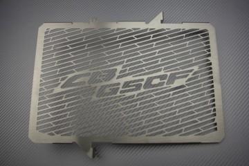Radiator Grill Cover Honda CB 650 F / R 2014 - 2020