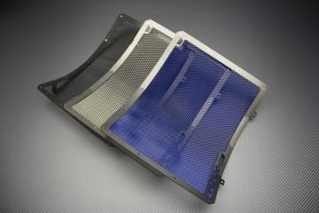 Radiator protection grill Suzuki GSXS 1000 / GSXS-1000F