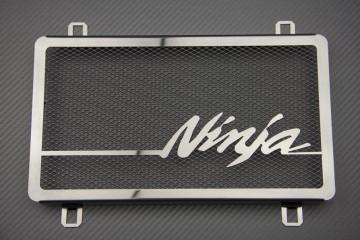 Grille de Radiateur Kawasaki NINJA 300 2013 / 2017