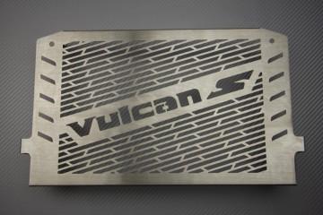 Radiator Grill Cover Kawasaki Vulcan 650 S VN650S 2015 / 2020
