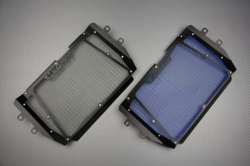 Radiator protection grill Yamaha MT03 320 2016 / 2020