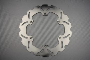 Bremsscheiben (Wellen) Yamaha MT125 / YZF R125 2014 / 2018
