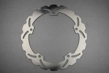Vordere klassische Bremsscheibe viele HONDA CTX NC INTEGRA VULTUS