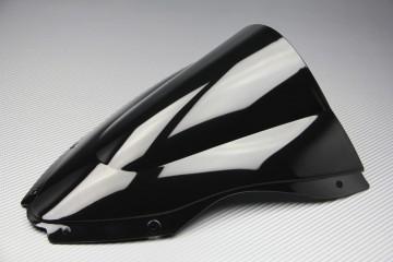 Windschild polycarbonat  Kawasaki ZX10R 2016 / 2020