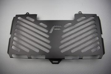 Kühlergrill- Abdeckung BMW BMW F650 F700 F800 GS S R GT ST