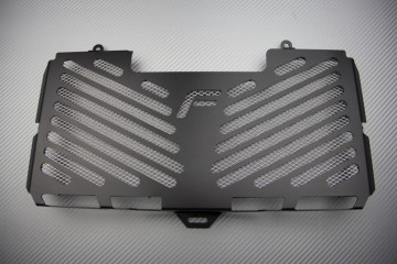 Radiator Grill Cover BMW F650 F700 F800 GS S R GT ST