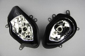 Optique avant BMW S1000RR /...