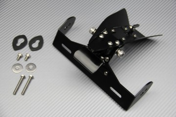 Specific License Plate Holder for DUCATI PANIGALE 899 959 1199 1299