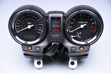 Tacho Original-Typ Honda CB900 HORNET 2002 / 2006