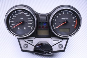 Compteur Type Origine Honda CB1300 2003 - 2015