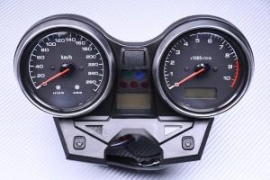 Tacho Original-Typ Honda CB1300 2003 - 2015