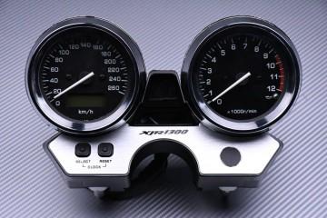 Tacho Original-Typ Yamaha XJR 1300 1998 - 2006