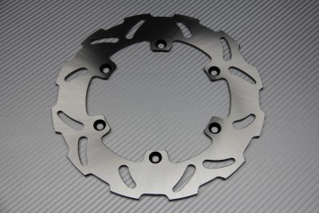 Rear brake disc Wave Suzuki RM RMX DRZ 125 250 400