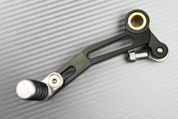 Pedal cambio de velocidades gama alta Kawasaki Z800 Z900 Z1000 Z1000R Z1000SX