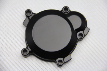 Starter engine cover SUZUKI BKING 1340