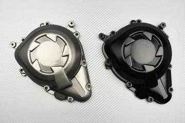 Stator Engine cover Cover Kawasaki Z1000 Z1000SX Z1000R 2010 / 2020