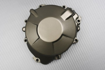 Stator Engine cover HONDA CBR 600RR 2003 - 2006