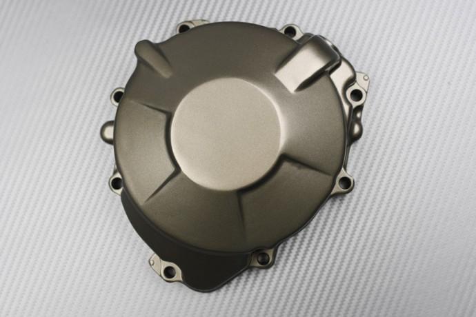 Stator Engine cover HONDA CBR 600RR 2003 - 2006