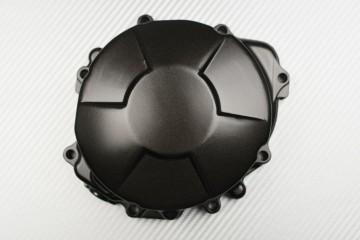 Stator Engine cover HONDA CBR 600RR & Hornet 600 07 - 17