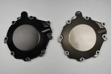Stator Engine cover  HONDA CBR 1000RR 04-07 / CB1000R
