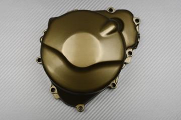 Stator Engine Cover HONDA CBR 600 F F4 FI FS 99 - 06