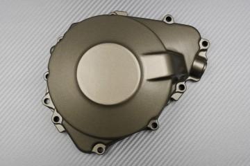 Couvercle Carter Alternateur HONDA CBR 600 F F2 F3 / HORNET