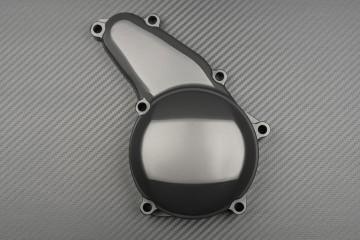 Starter engine cover YAMAHA YZF 600 THUNDERCAT / FAZER 600 FZS / FZR 600
