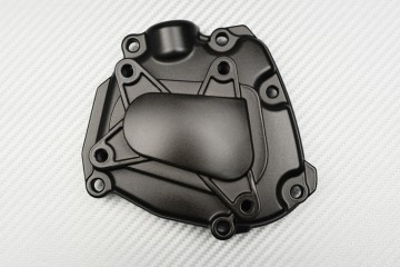 Starter Engine Cover YAMAHA YZF R1 2009 - 2014