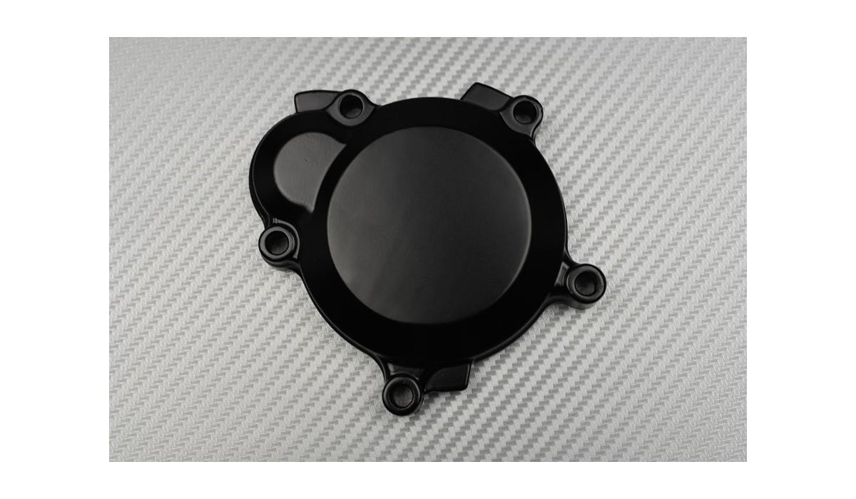 Clutch / Starter engigne cover SUZUKI GSXR 1300 1340
