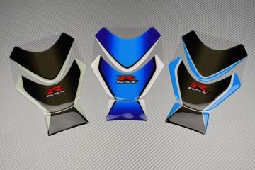 Protection adhésive pour réservoir  - Modèle GSXR