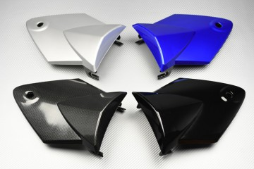 Seat cowl  BMW S1000RR S1000R and HP4 2009 - 2014