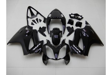 Complete Fairing set for HONDA VFR 800 VTEC 2002 / 2012
