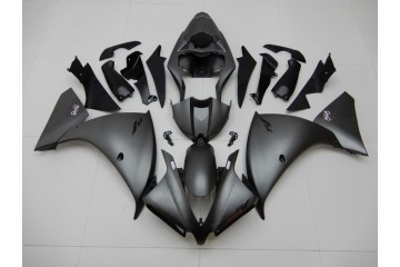 Complete Fairing set for YAMAHA YZF R1 2012 / 2014