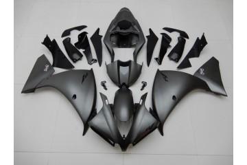 Komplette Motorradverkleidung YAMAHA YZF R1 2012 / 2014