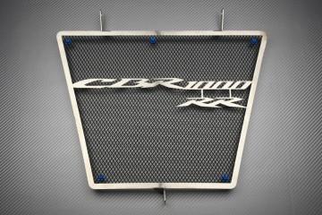 Radiator protection grill Honda CBR 1000RR 2012 - 2016