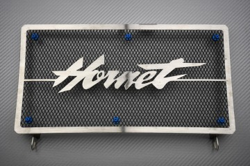 Grille de Radiateur Honda CB 900 HORNET 2002 - 2007