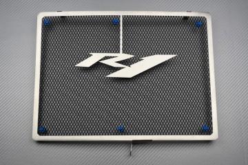Grille de Radiateur Yamaha YZF R1 2009 - 2014