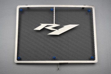 Radiator protection grill  Yamaha YZF R1 2009 - 2014