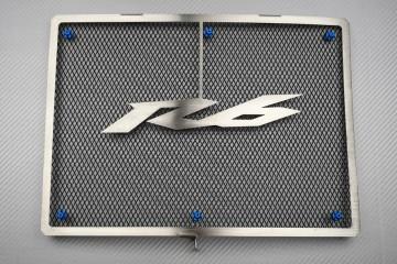Kühlergrill- Abdeckung  Yamaha YZF R6 2006 - 2018