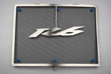 Radiator protection grill Yamaha YZF R6 2006 - 2018